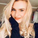 Marta Drożniak